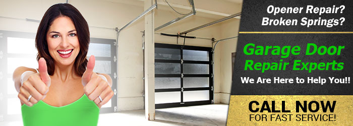 About Us - Garage Door Repair Rosenberg