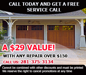 Beau We Spare You The Hassle Of Problems With Great Garage Door Repair